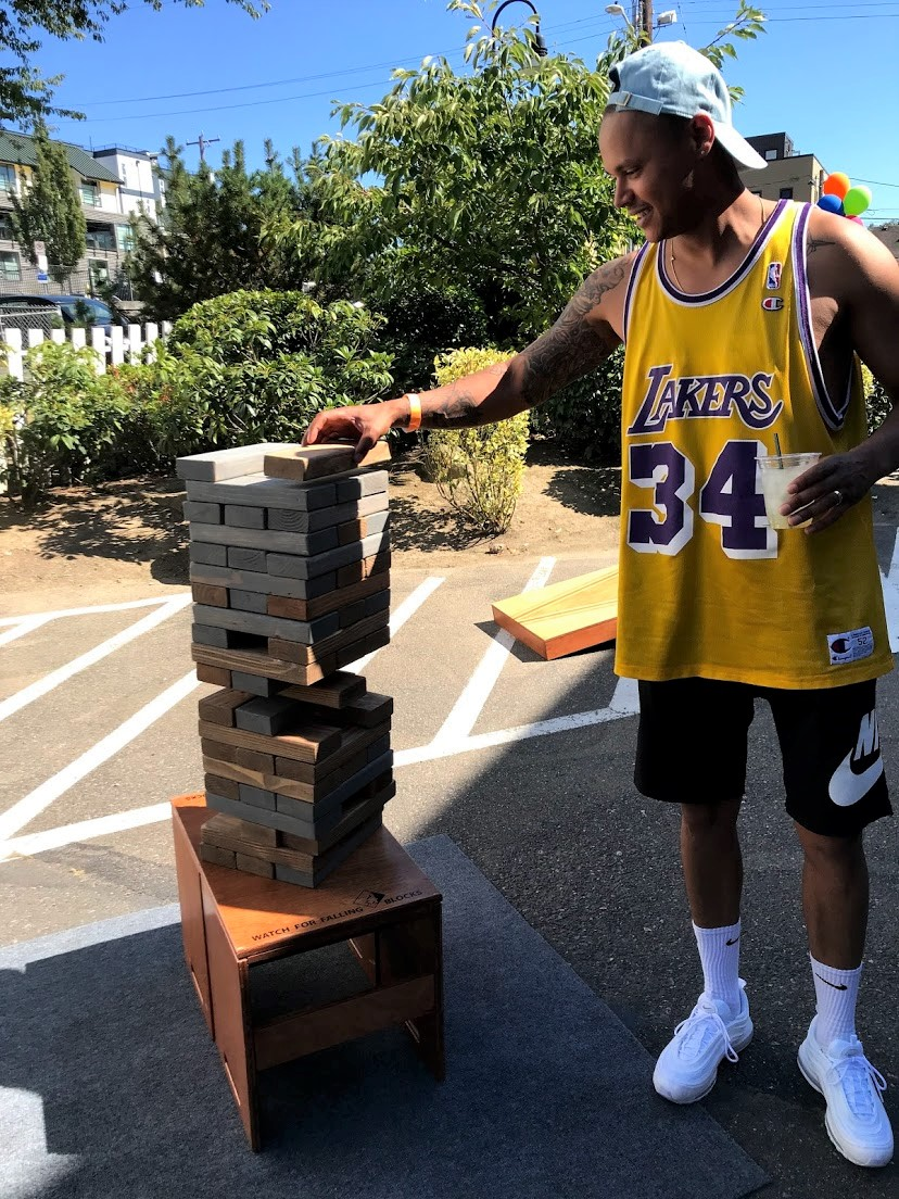 Seattle Giant Jenga Rentals.jpg