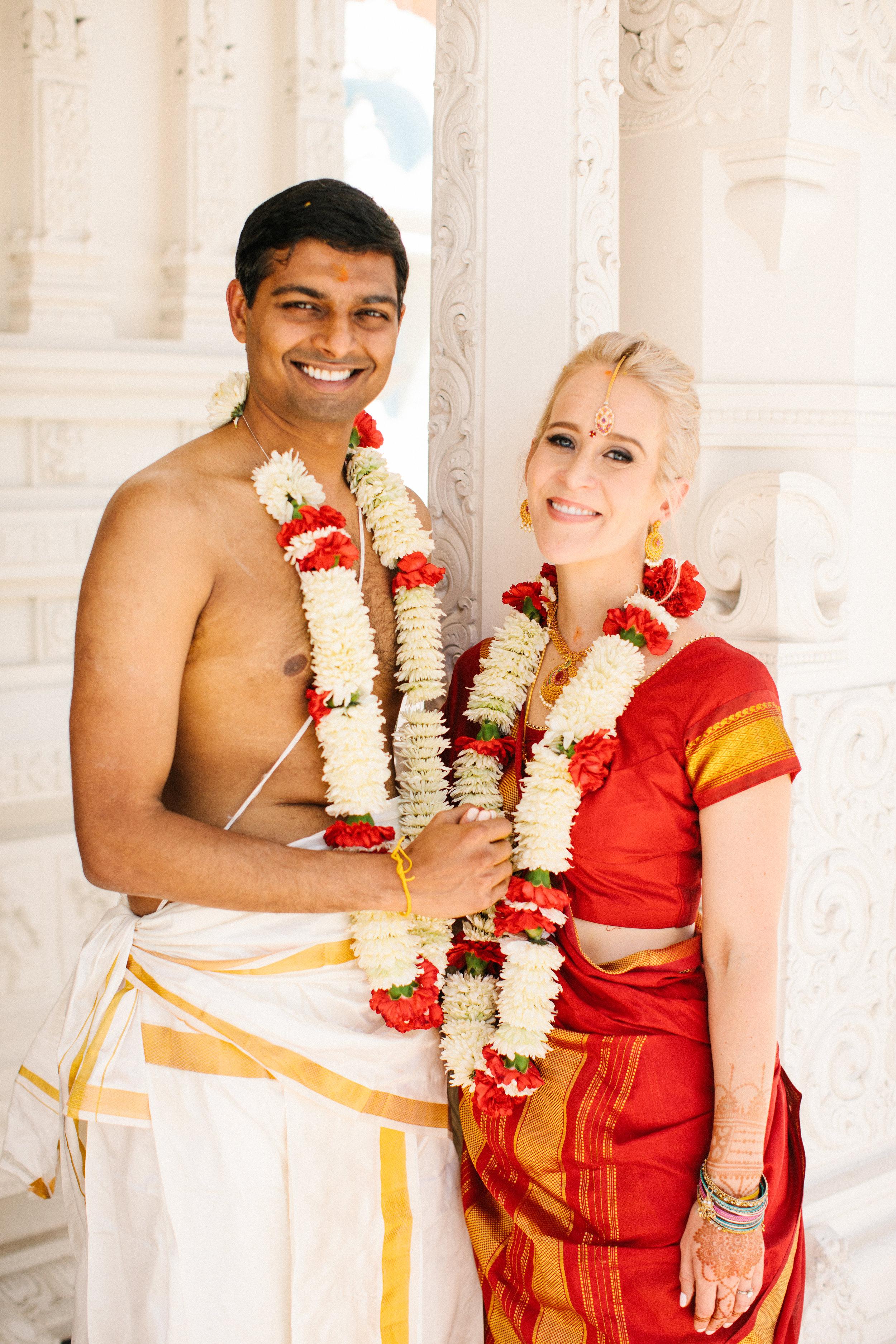 indian wedding full sari.jpg