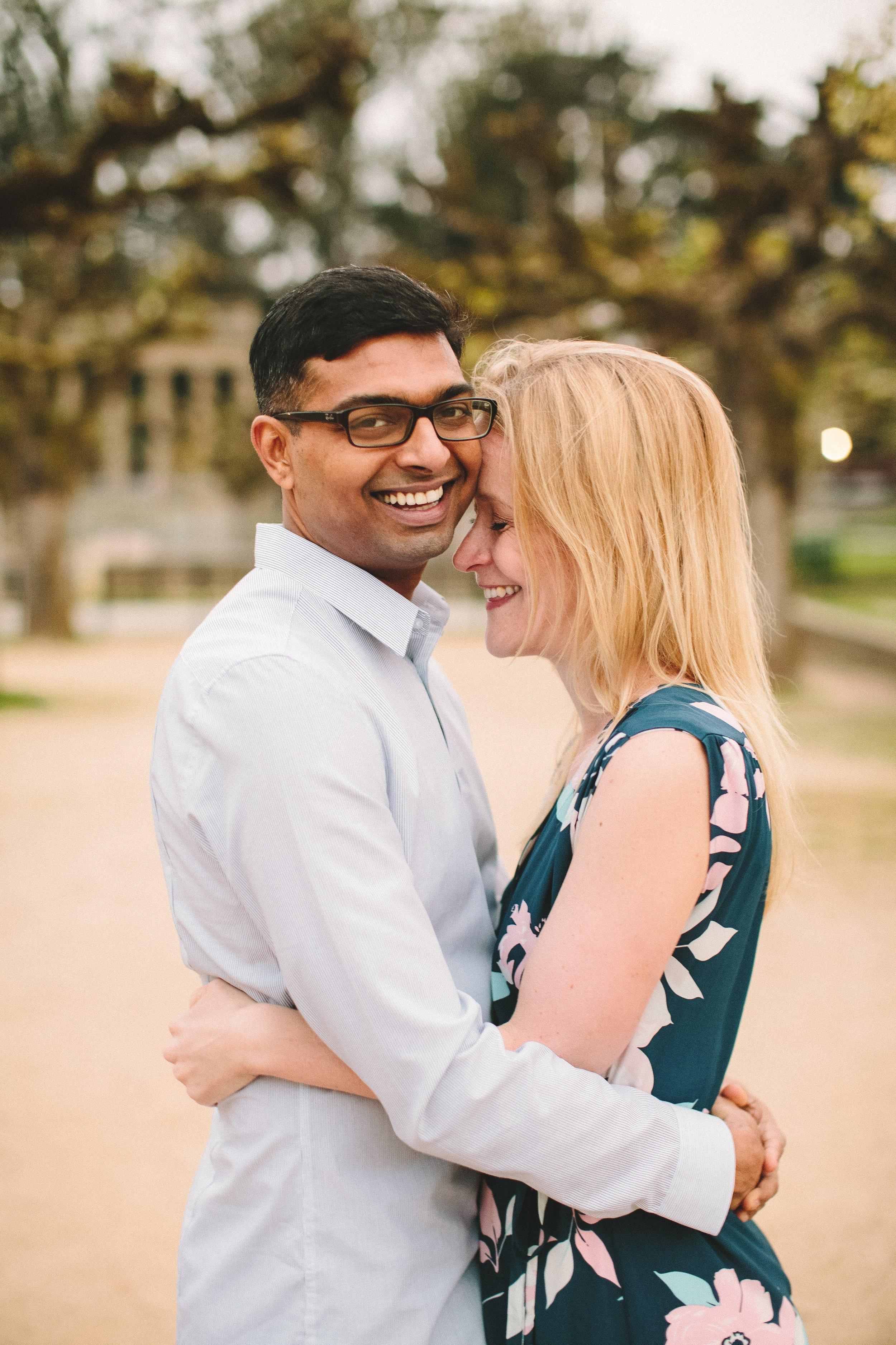 engagement Chandra Smile.jpg