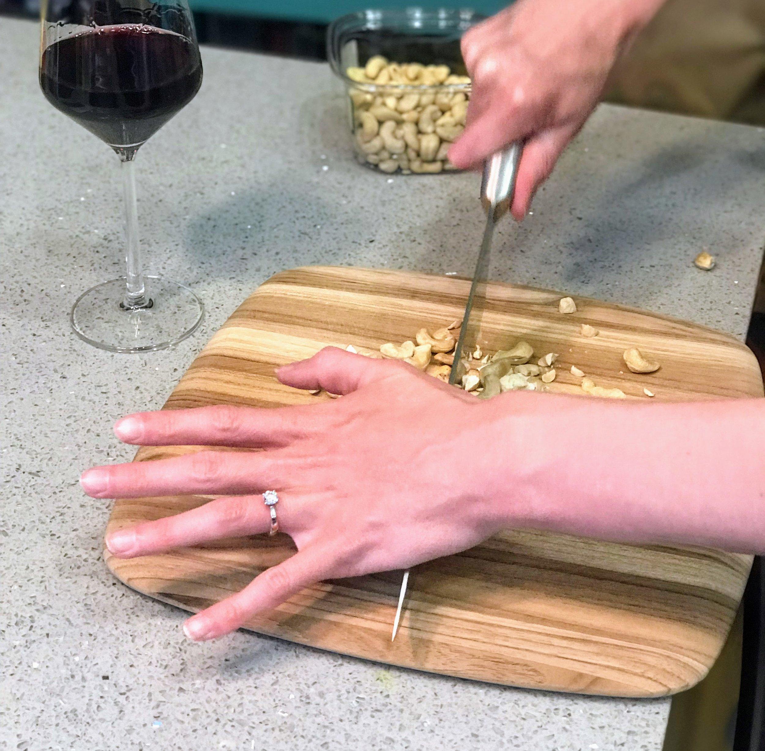 bonda chopping nuts.jpg
