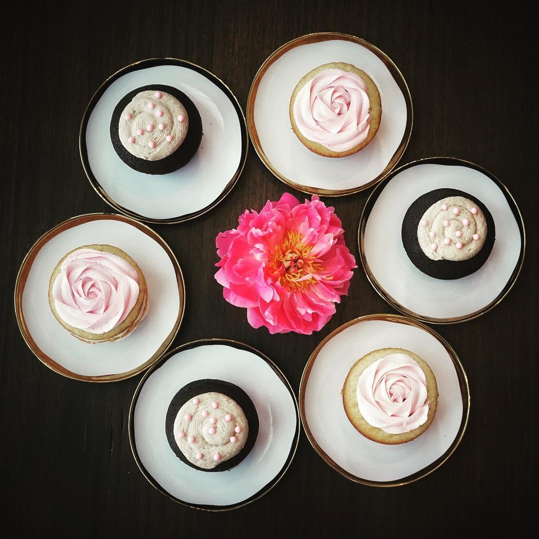 cakes and flower.jpg