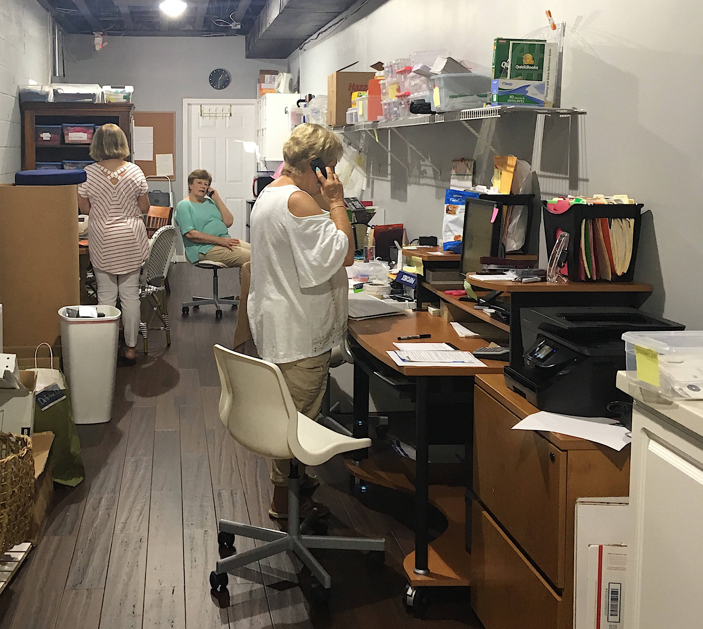 atwork in theback.JPG