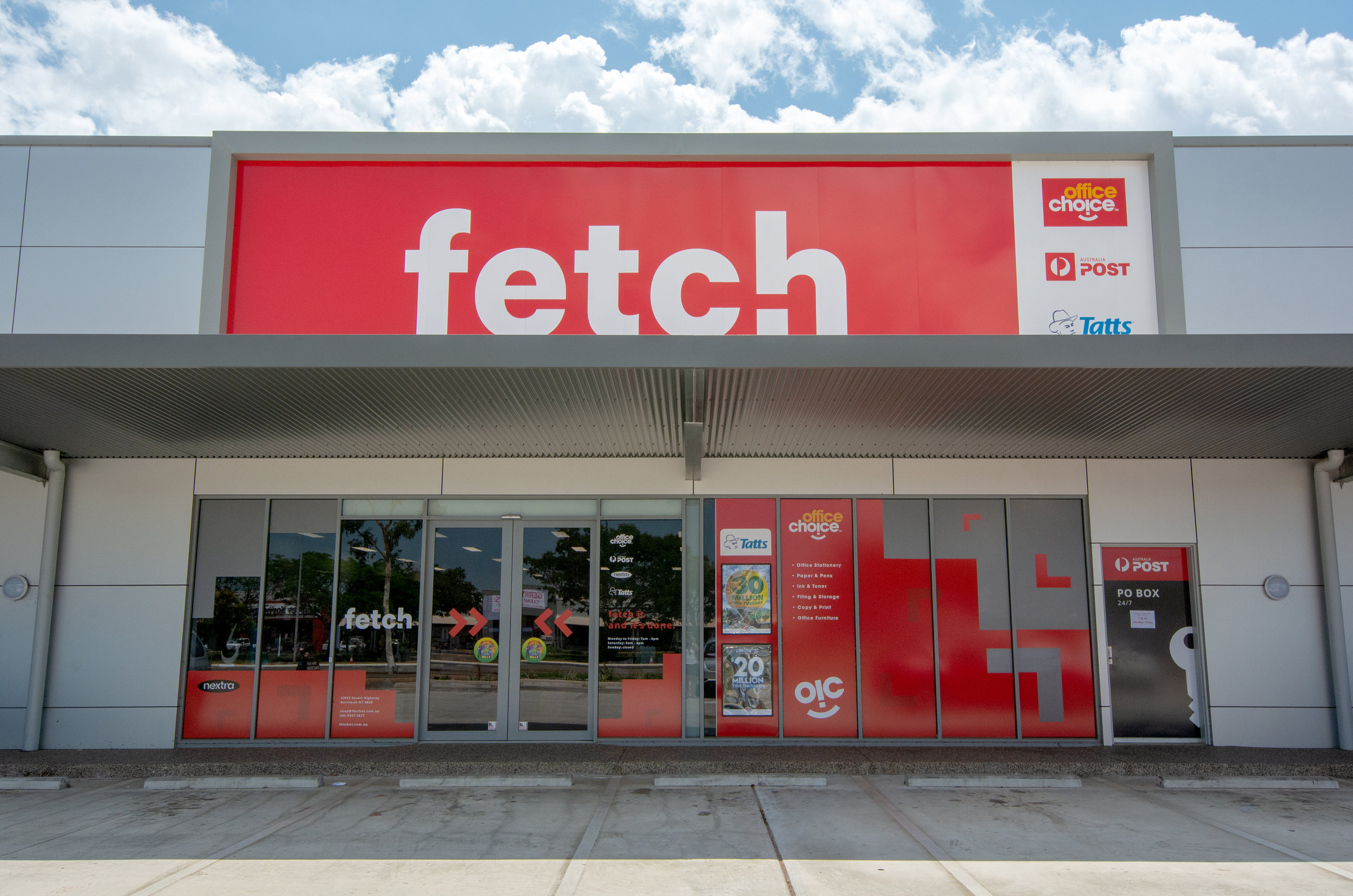 Fetch1.jpg