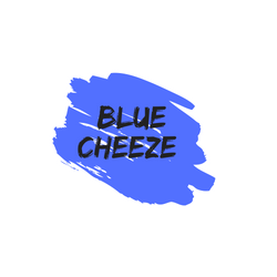 Blue Cheeze.png