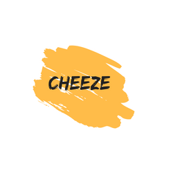 Cheeze.png
