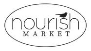 nourishmarket-logo-oval-black-outline - Copy.jpg