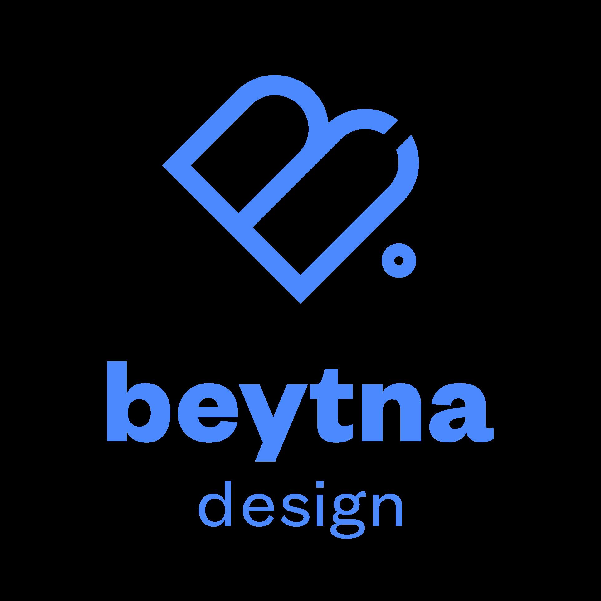 Beytna Design
