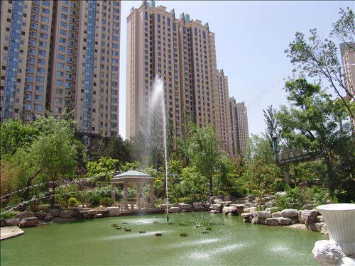 arcadia-lakeview-fountain.jpg