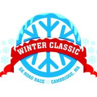 2 Free 2018 Race Entries