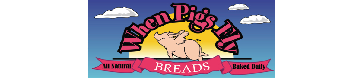 Bread for Community Day Event -