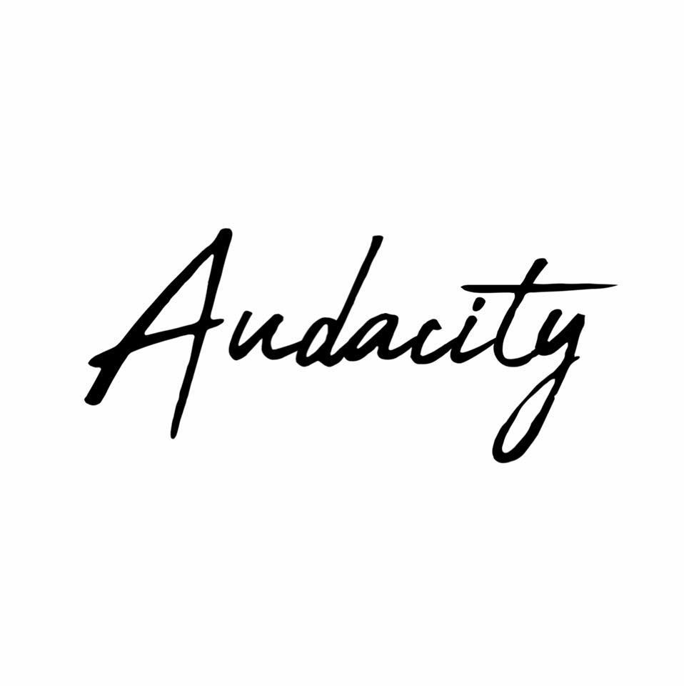 Audacity  - 6th-12th GradeYouth, we have a special service for you. This service will be packed with live music, games, teaching, & much more.We will focus on the topics that you face everyday & teach you how to live a life knowing how much God loves you & that He has an amazing purpose for each of you.We do regular activities such as movies, bowling, cook outs, games, etc. If you are looking for a place to go to connect with young people your age that love God, you found it.Every Tuesday Night @ 7:00PMContact us for more info at officechurch316@gmail.com