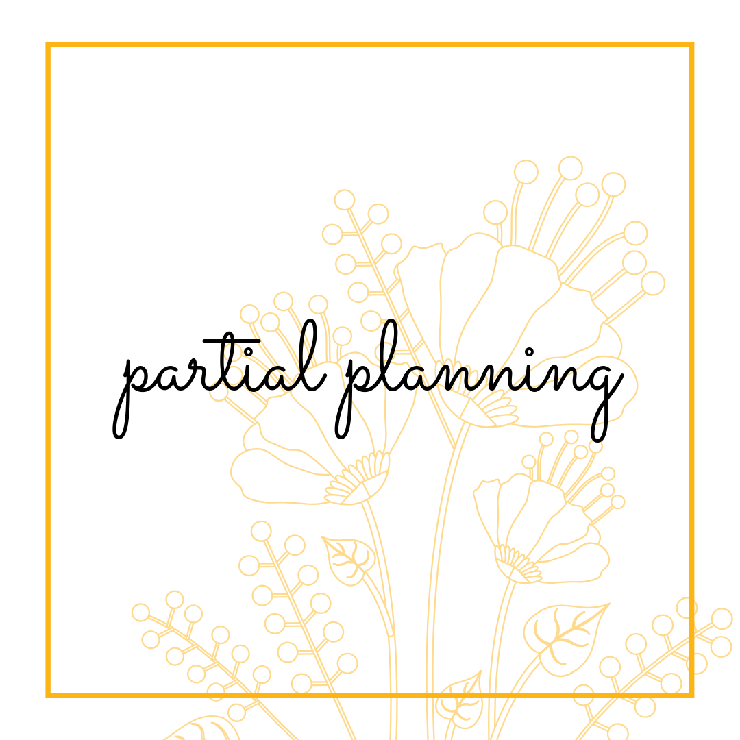 Web - Partial Planning.png