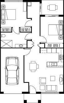 PSD9166_Floorplan_Magnetic.jpg