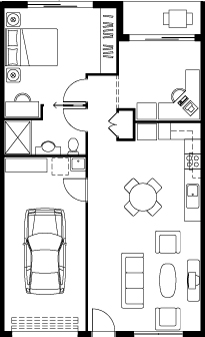 PSD9166_Floorplan_Keswick.jpg