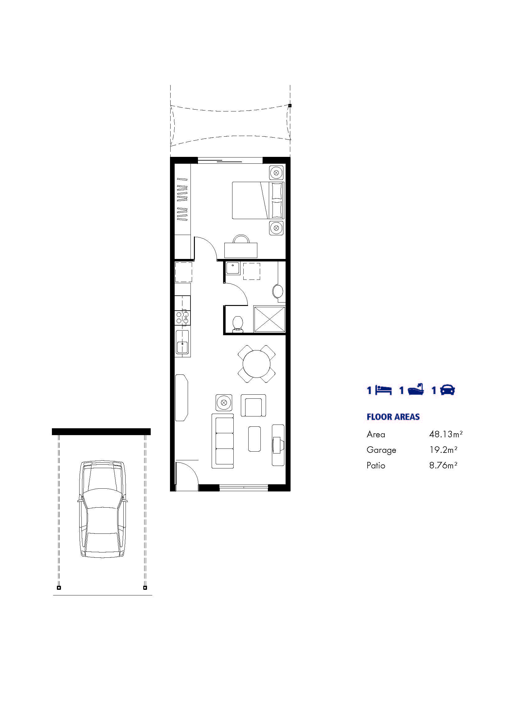 PSD11257_Brooklea_floorplans_Hayman.jpg