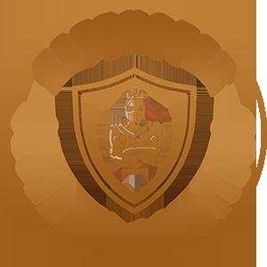 sss-sig-emblem.png