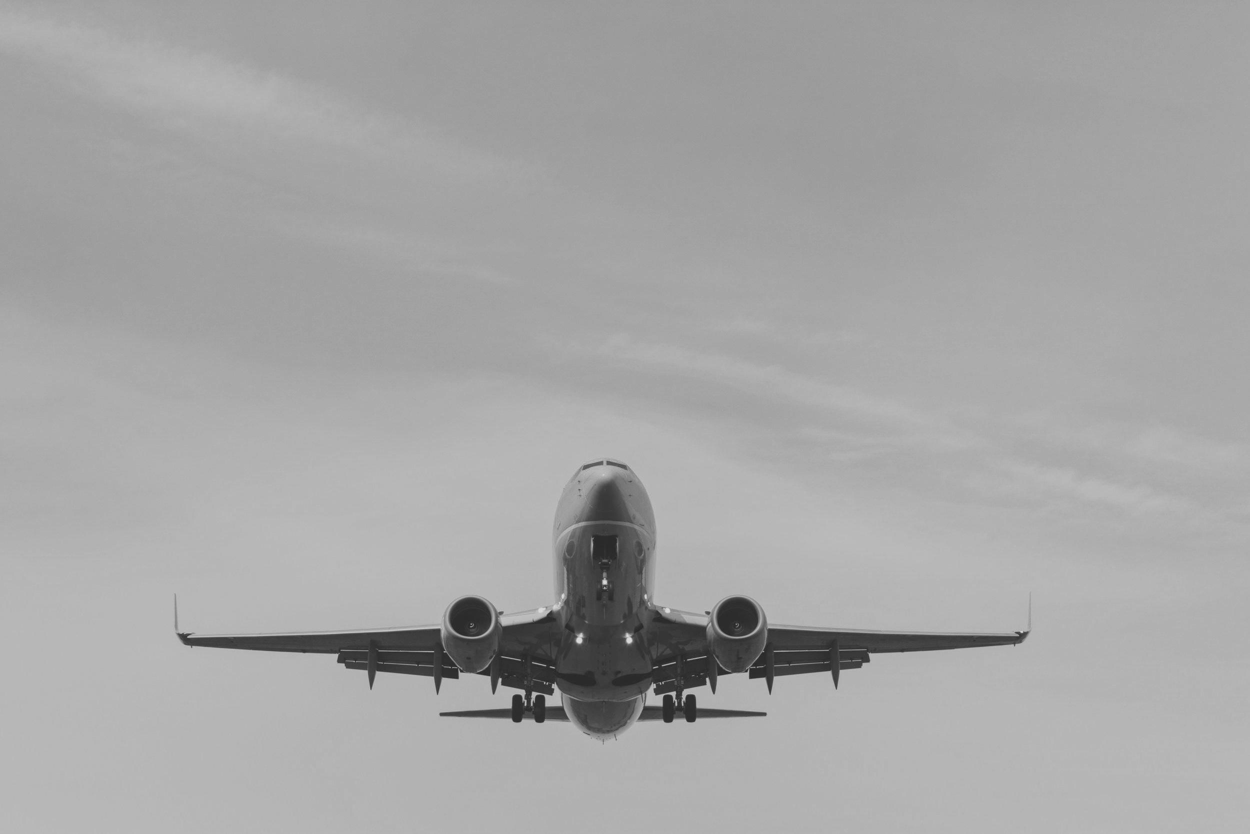 Airport Pick Ups&Drop Offs -