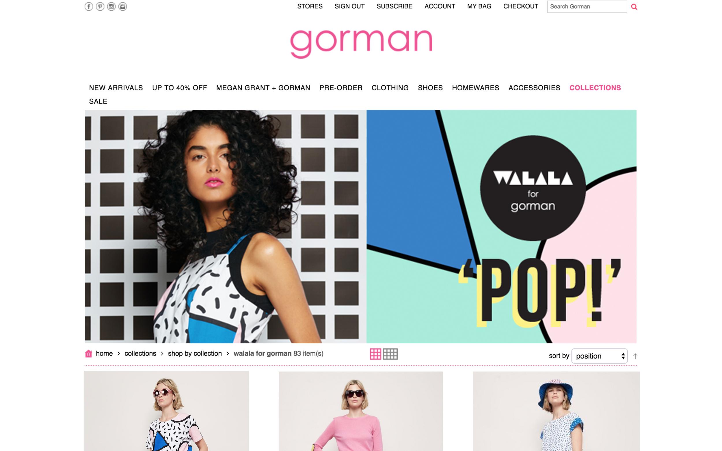 gorman_online_store.png