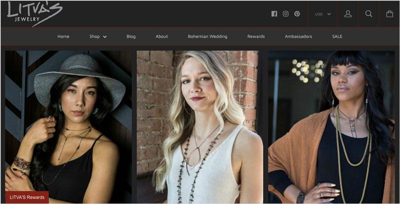 litva'sjewelry-store.jpg