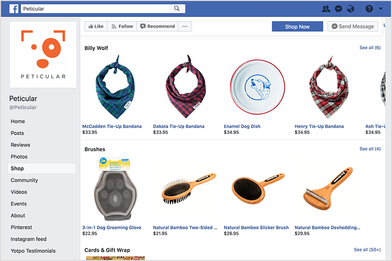 Facebook Store.png