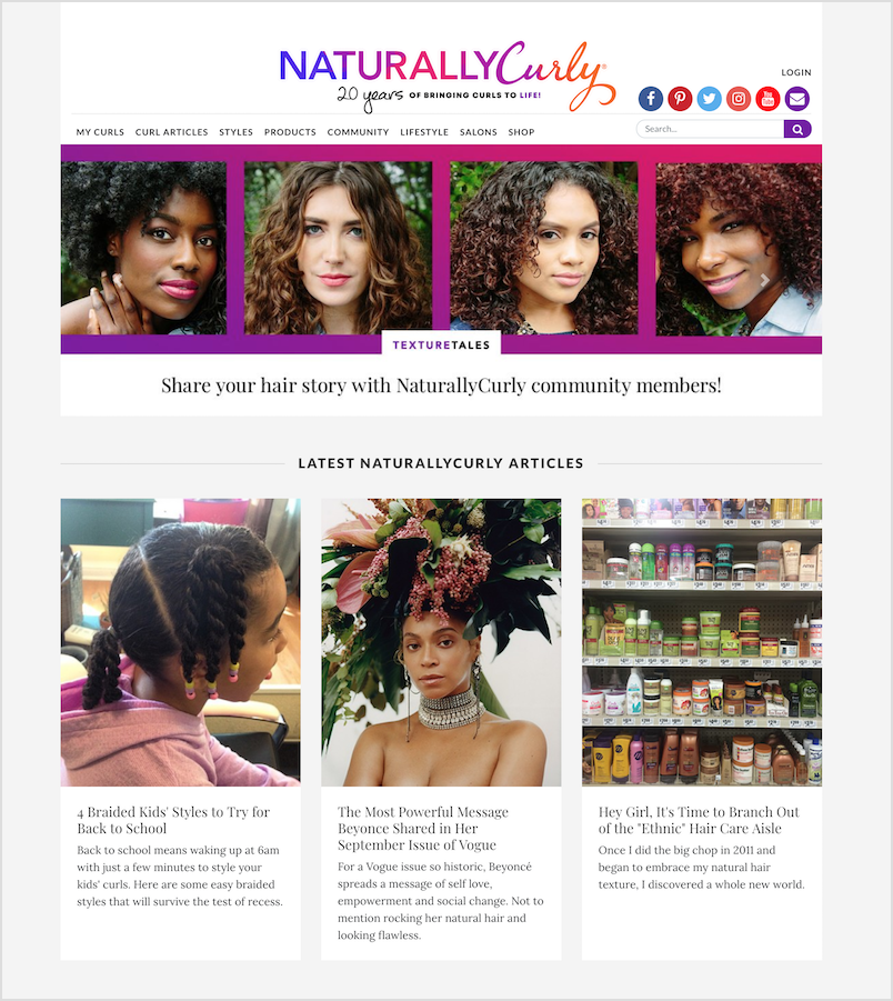 naturally curly homepage 1.png