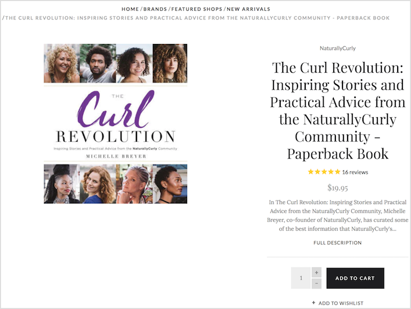 The Curl Revolution.png
