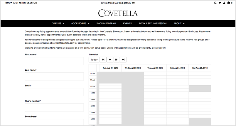 covetella-style.png