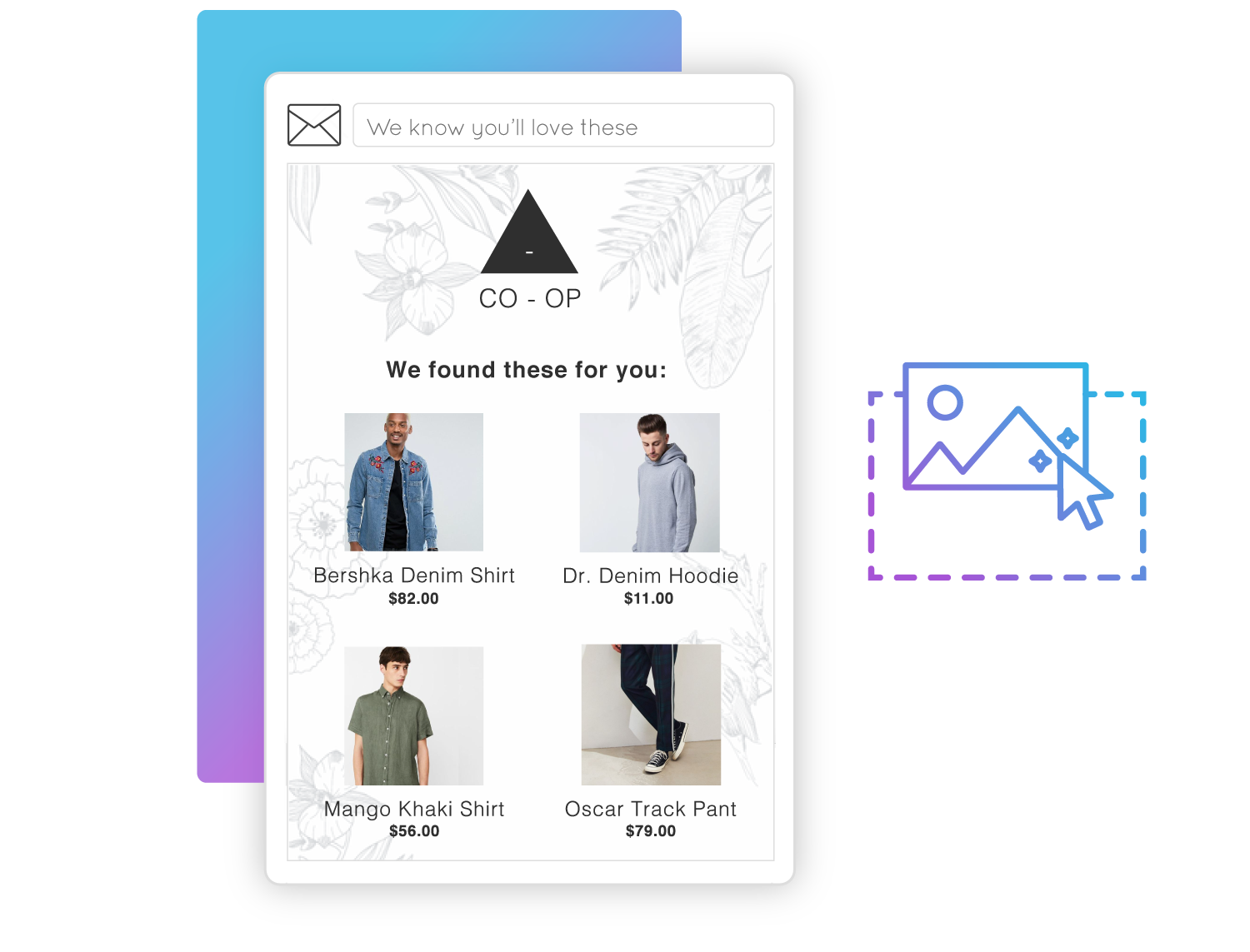 Marsello retail eCommerce loyalty rewards program marketing for Shopify mobile optimized for multi-device
