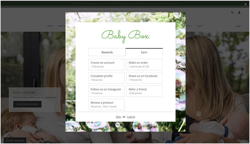 baby-box-earn-marsello-loyalty-widget.png