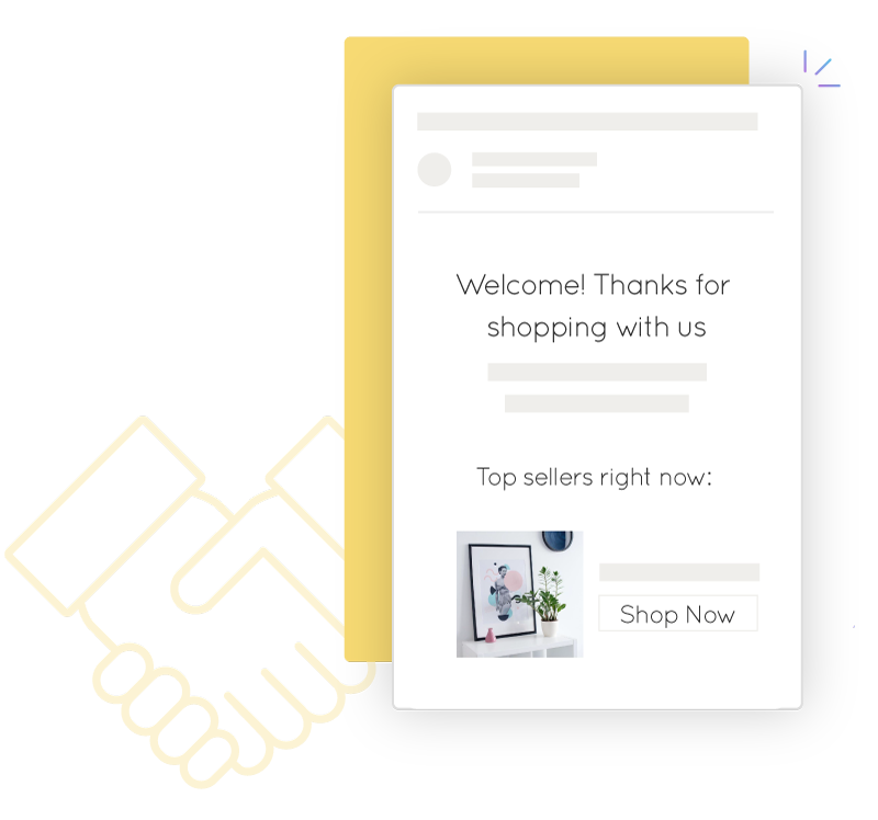 Marsello-Email-Automation-Welcome.png