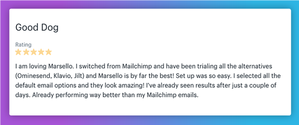 Shopify-review-Marsello-mailchimp.png