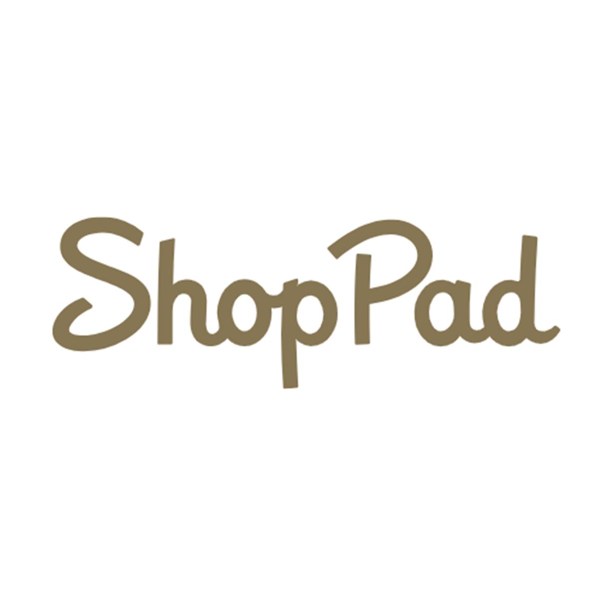 ShopPad logo.png