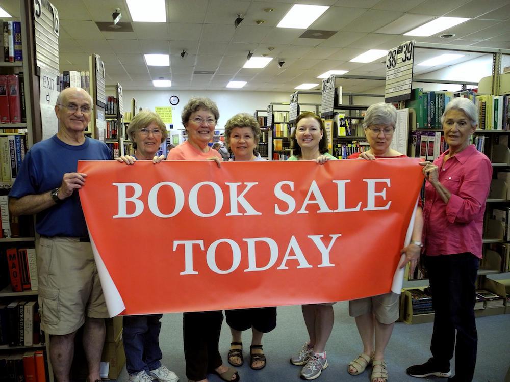 FOL Book Sale 3.jpg