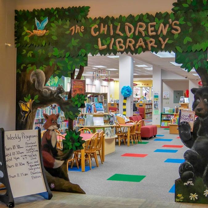 Children's-library_2.jpg