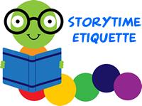 storytimeetiquettecaterpillar.png