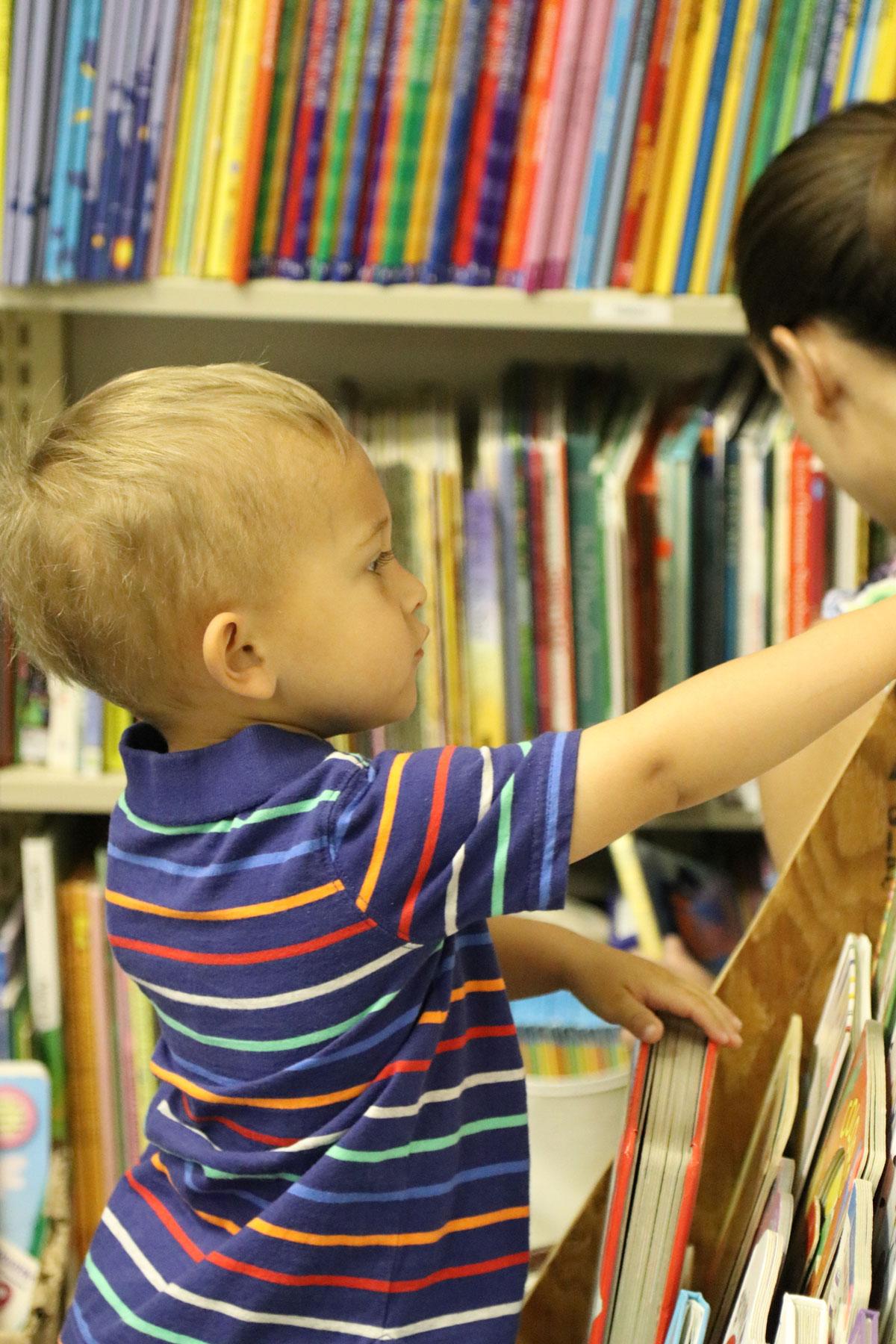 Child-with-Books.jpg