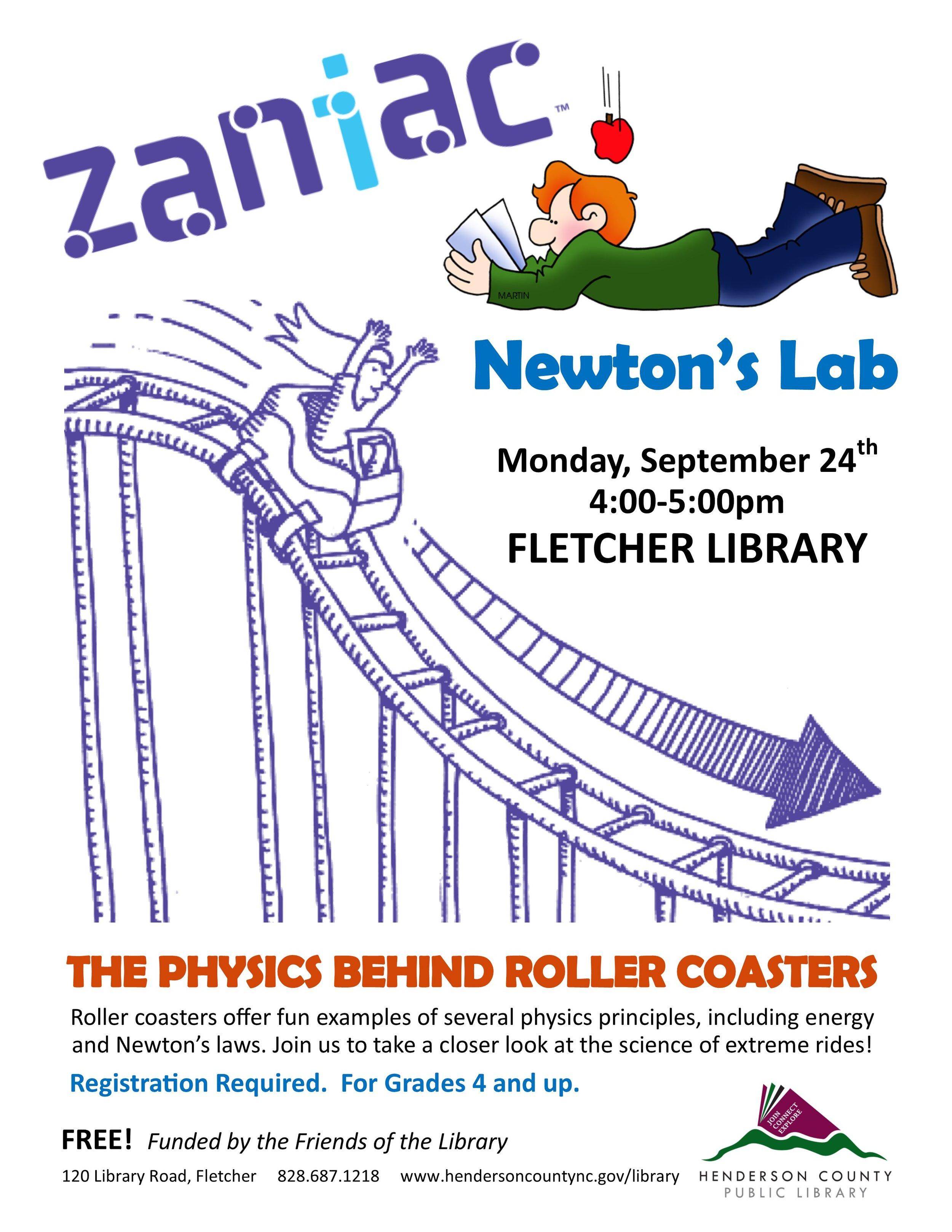 FL- Zaniac Newtons Lab.jpg