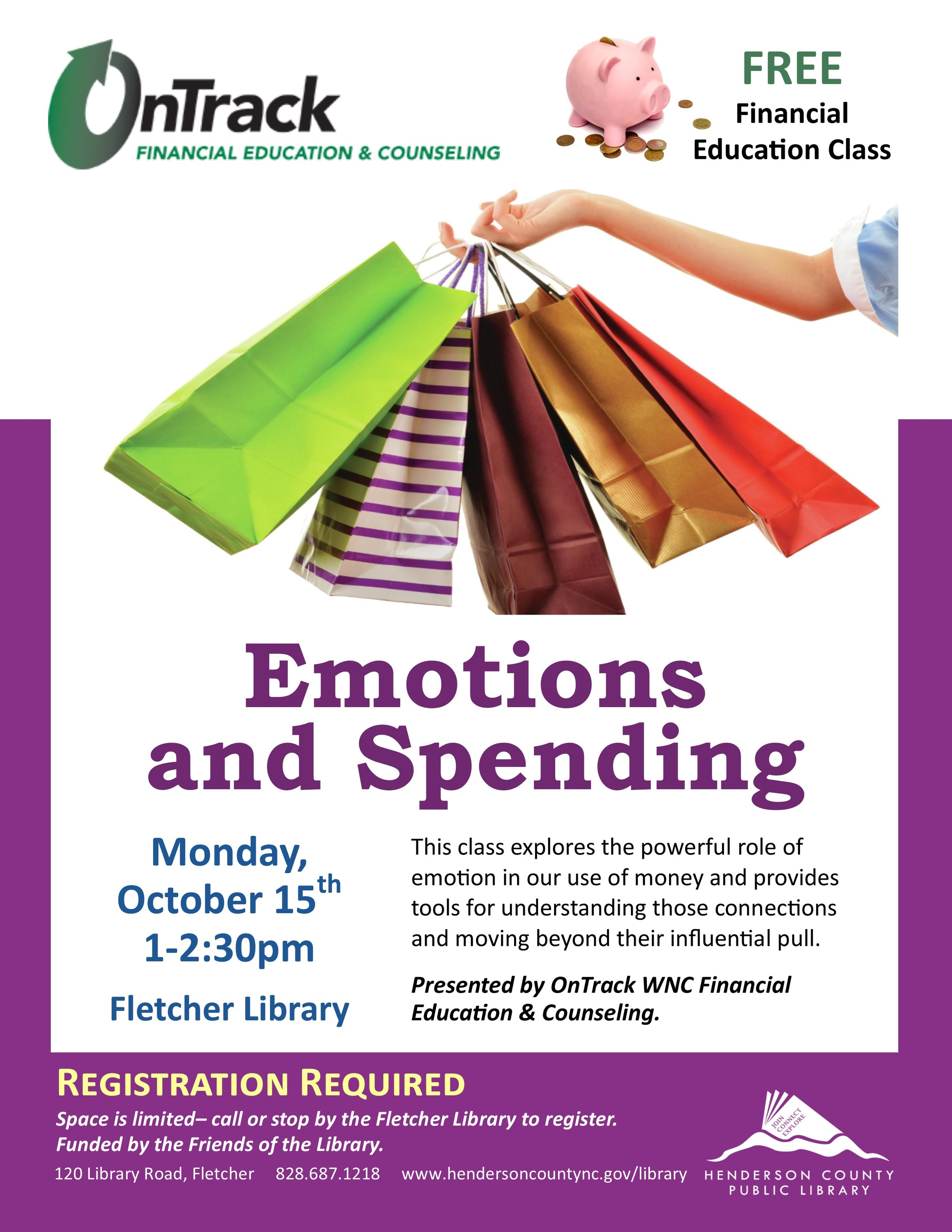 FL- Emotions and Spending by OnTrack.jpg