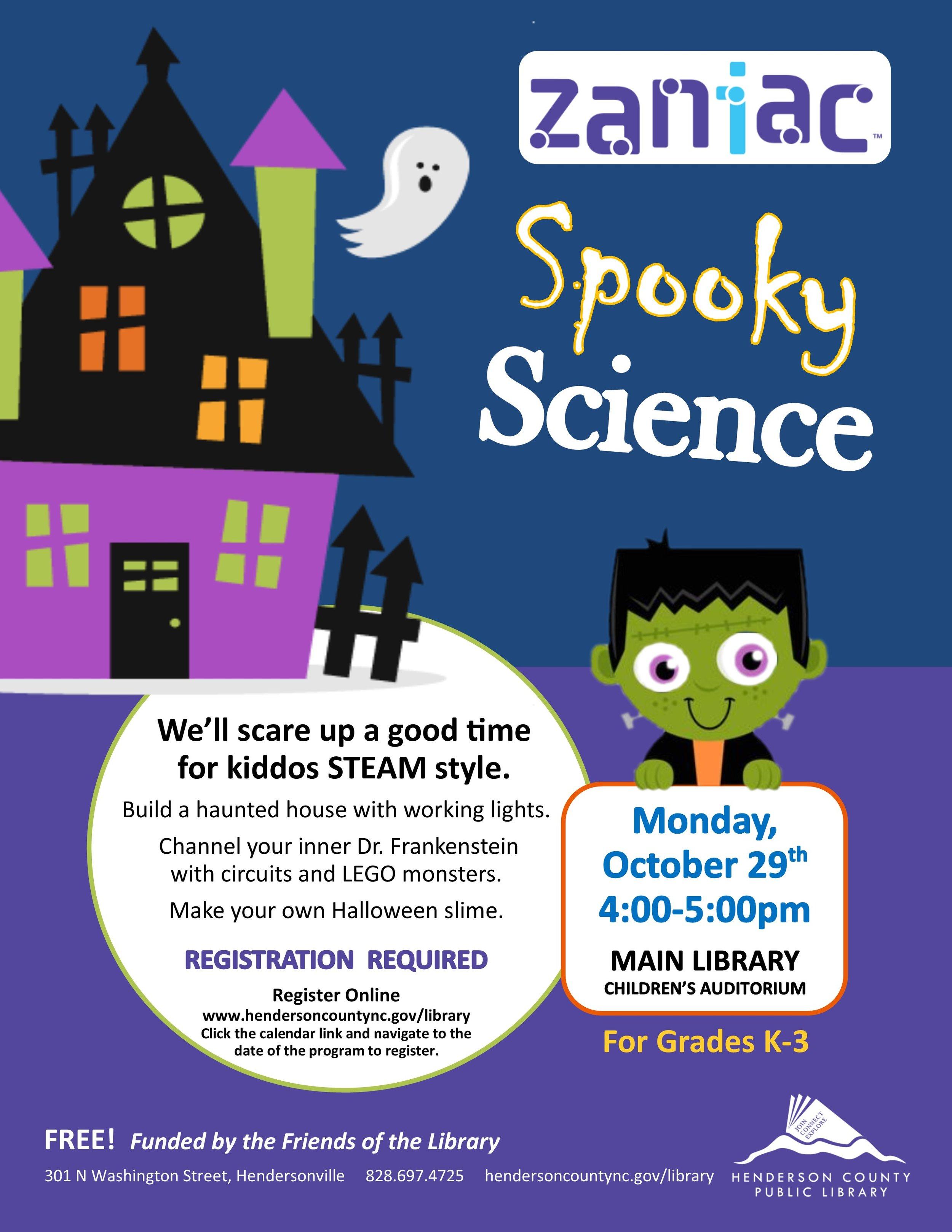 Zaniac Spooky Science (1).jpg