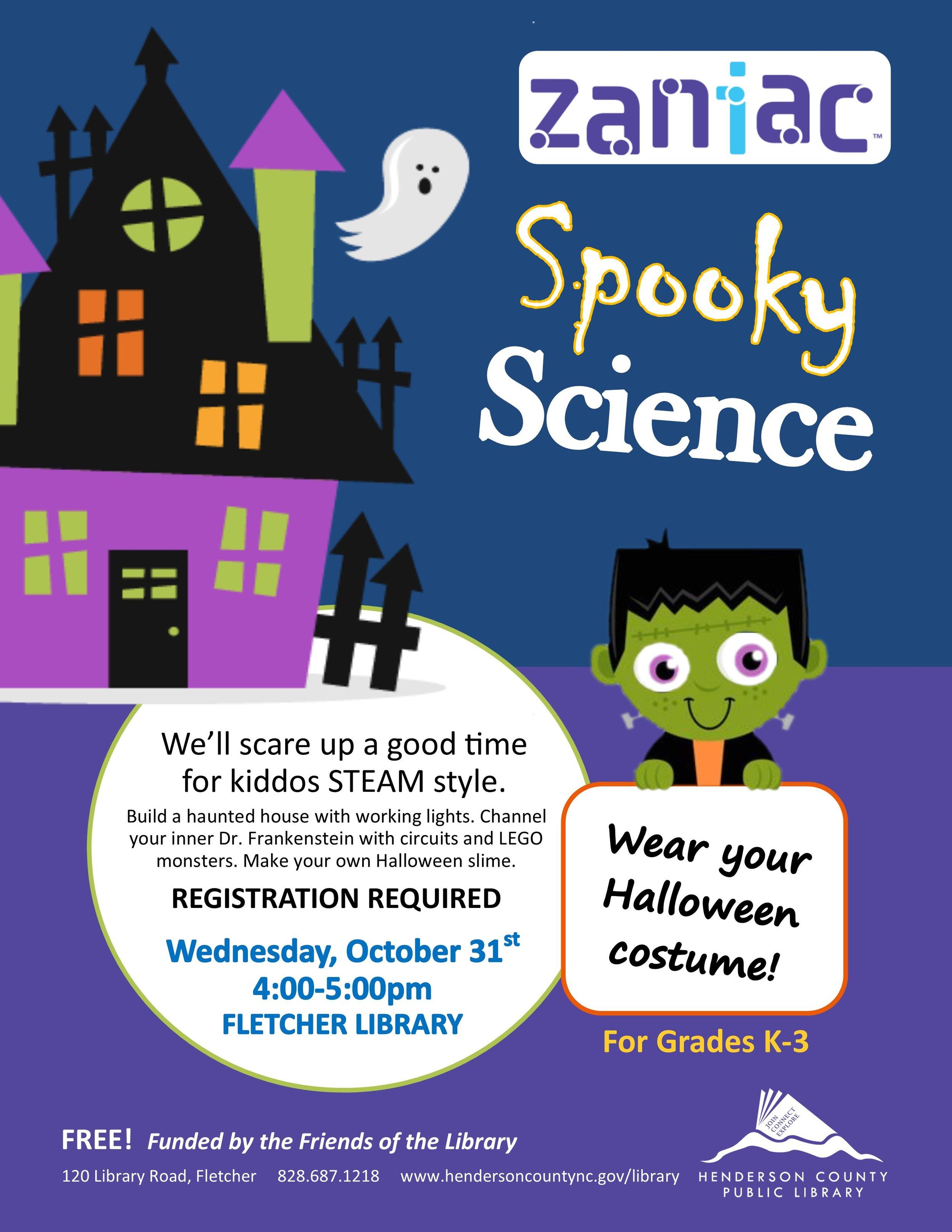 FL- Zaniac Spooky Science.jpg