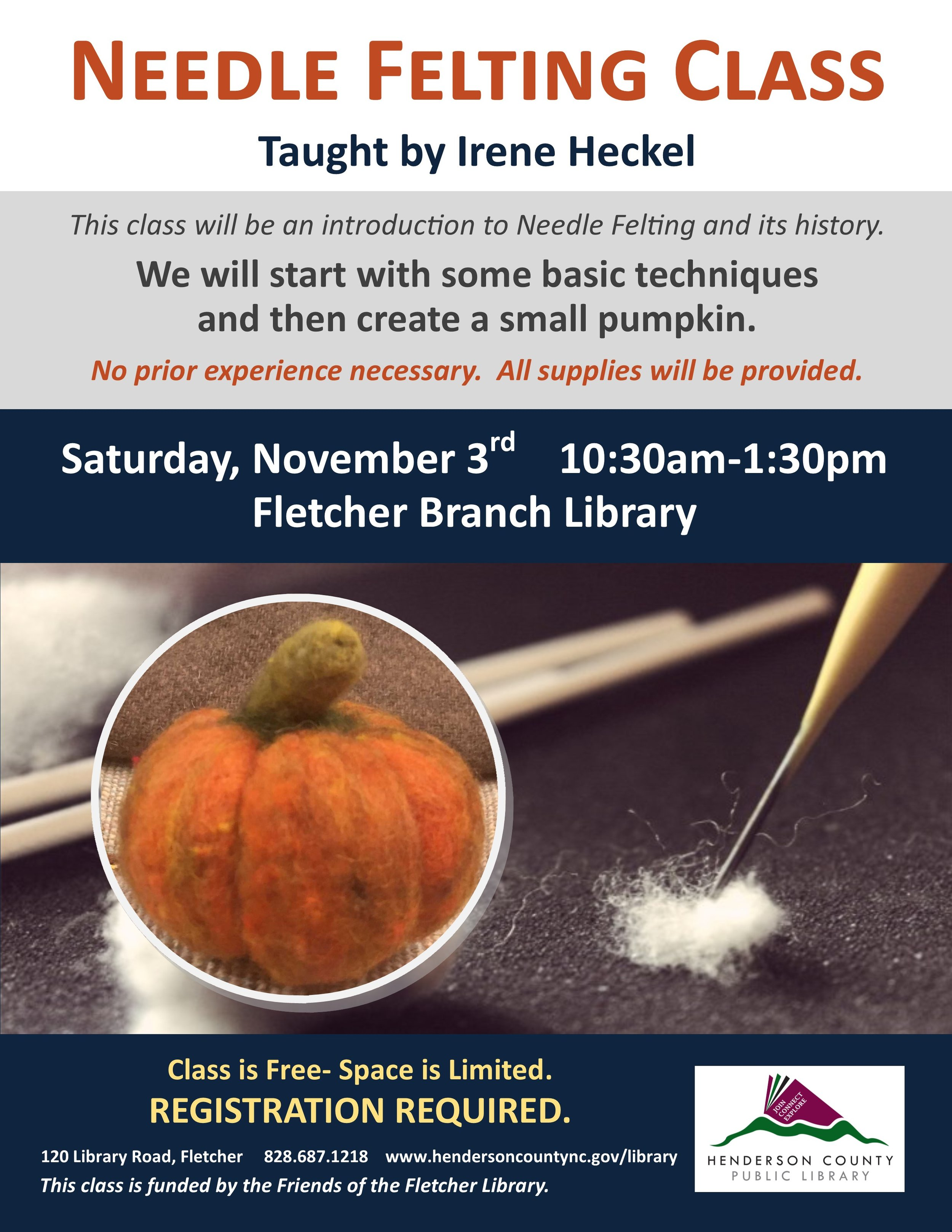 FL- Needle Felting Class November.jpg