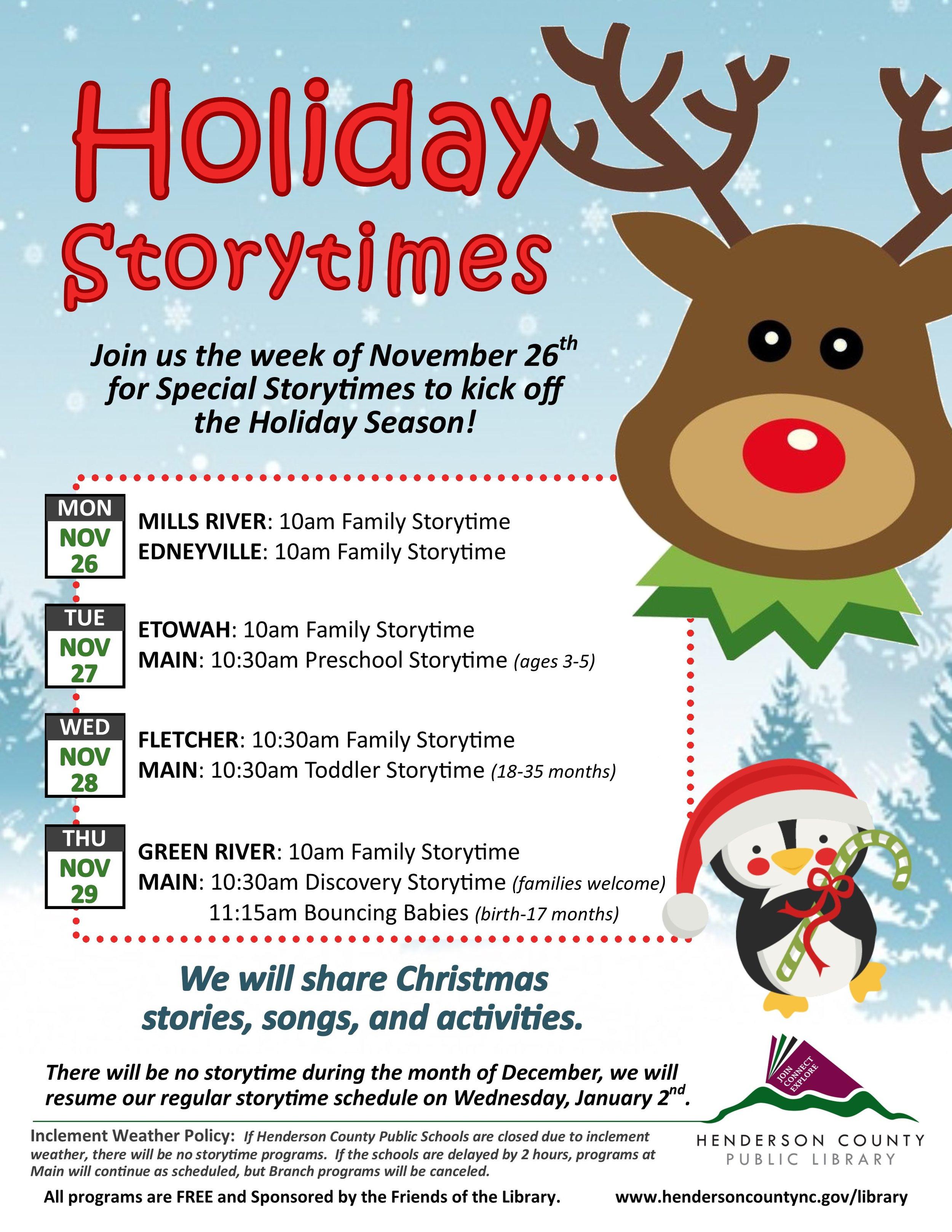 Holiday Storytimes.jpg