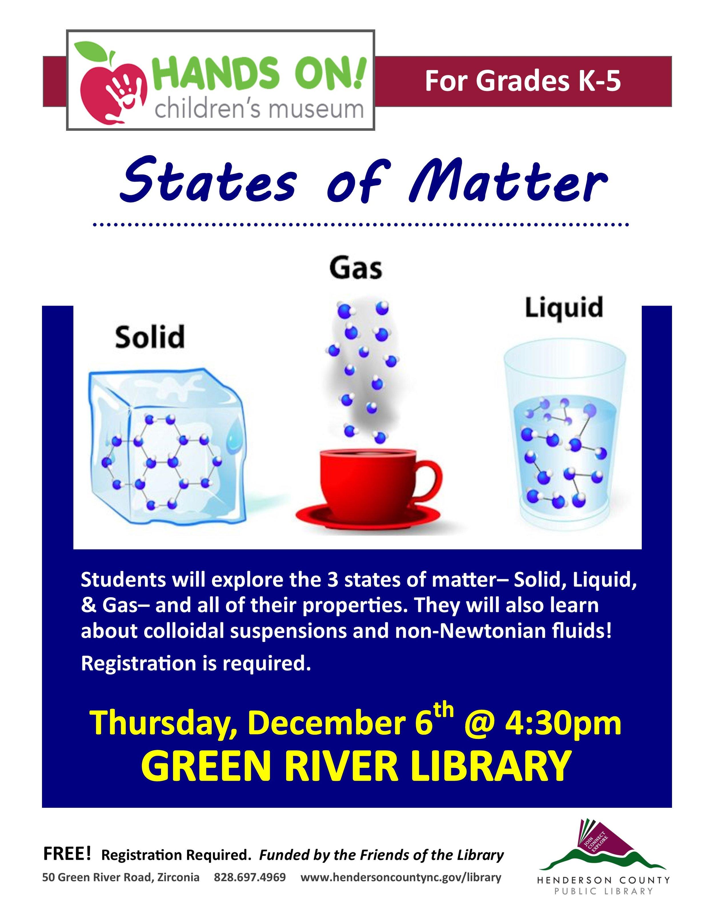 GR- Hands On States Of Matter.jpg