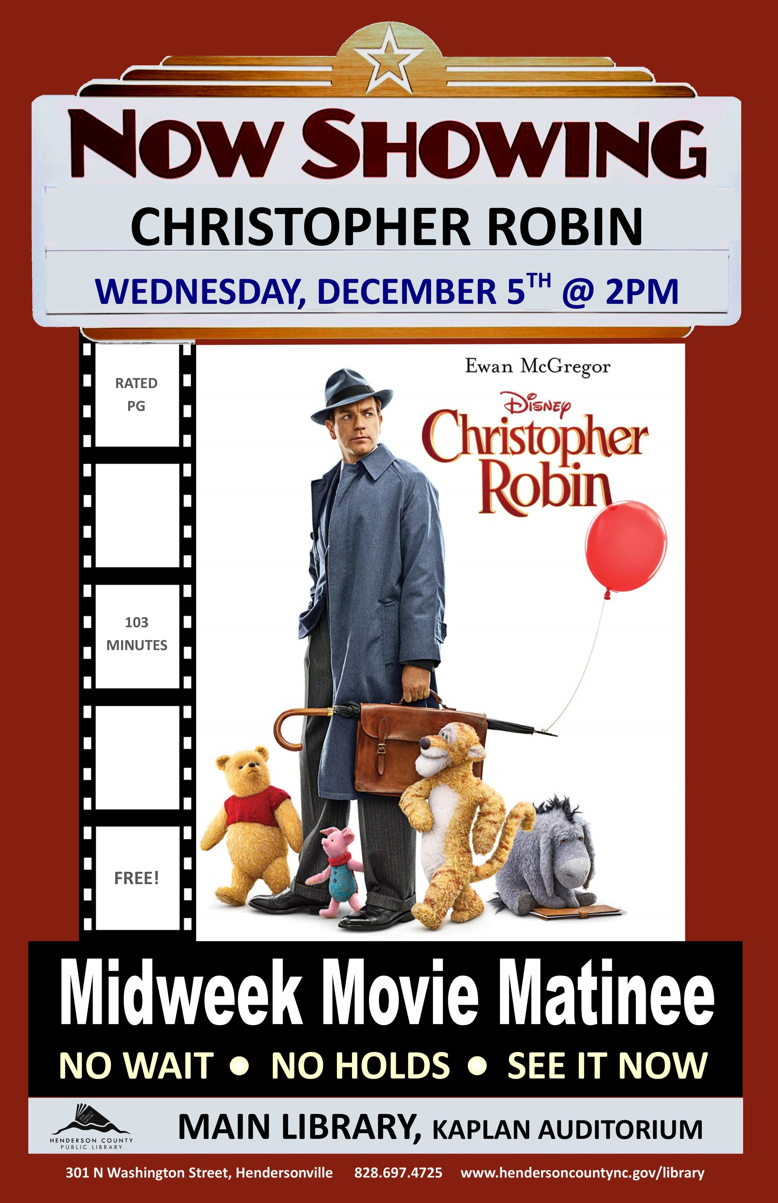 Christopher Robin December 2018.jpg