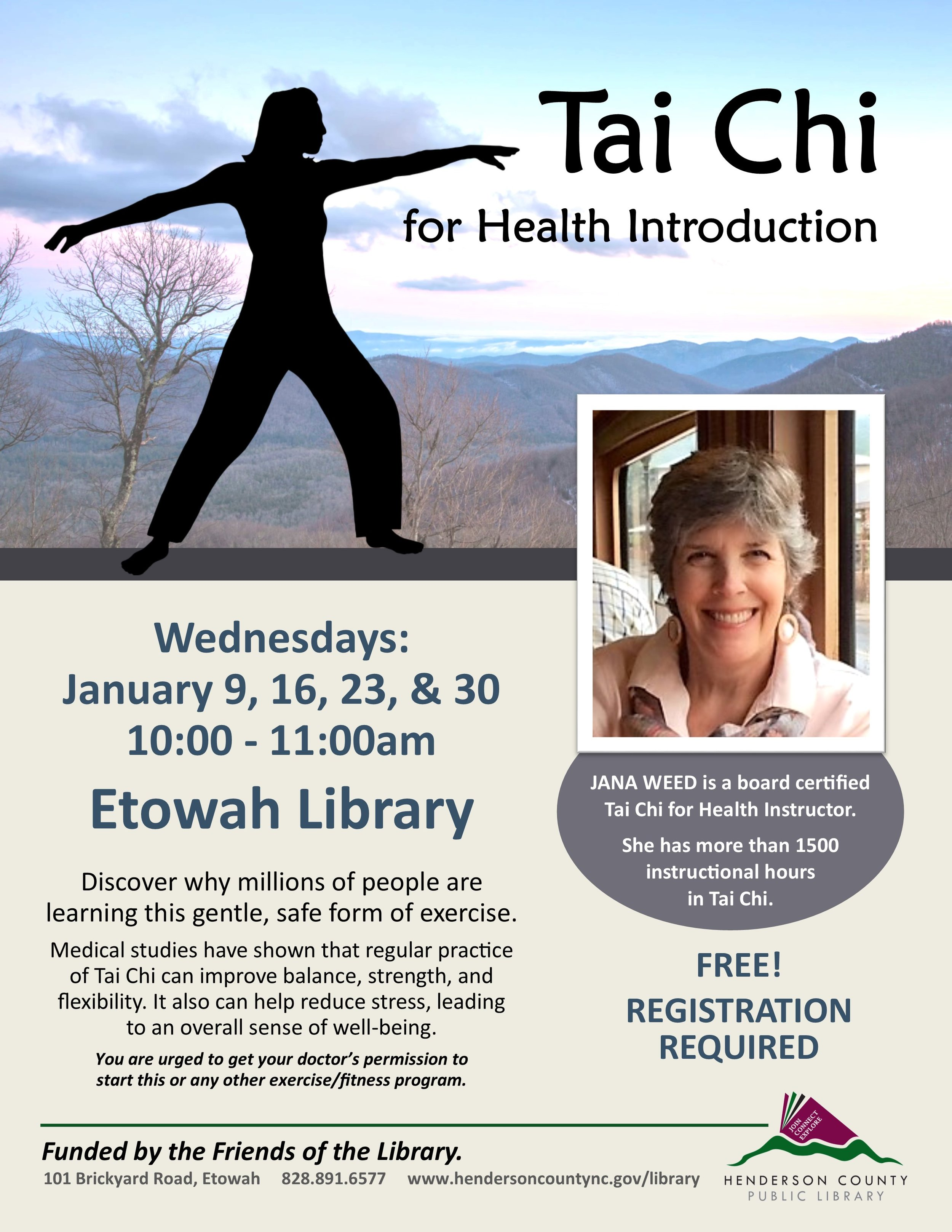 ET- Tai Chi for Health Introduction.jpg