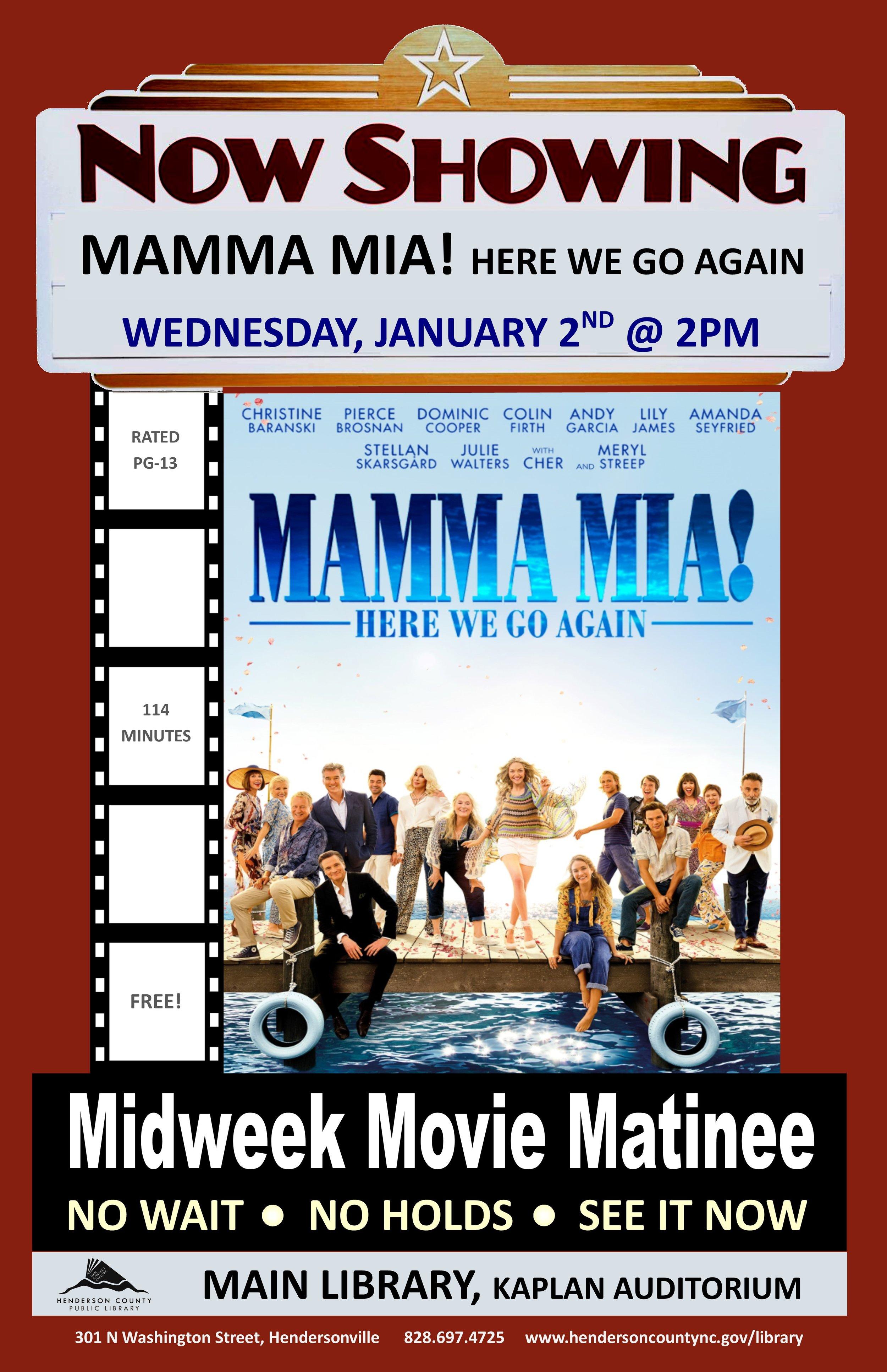Mamma Mia Here We Go Again January 2019.jpg