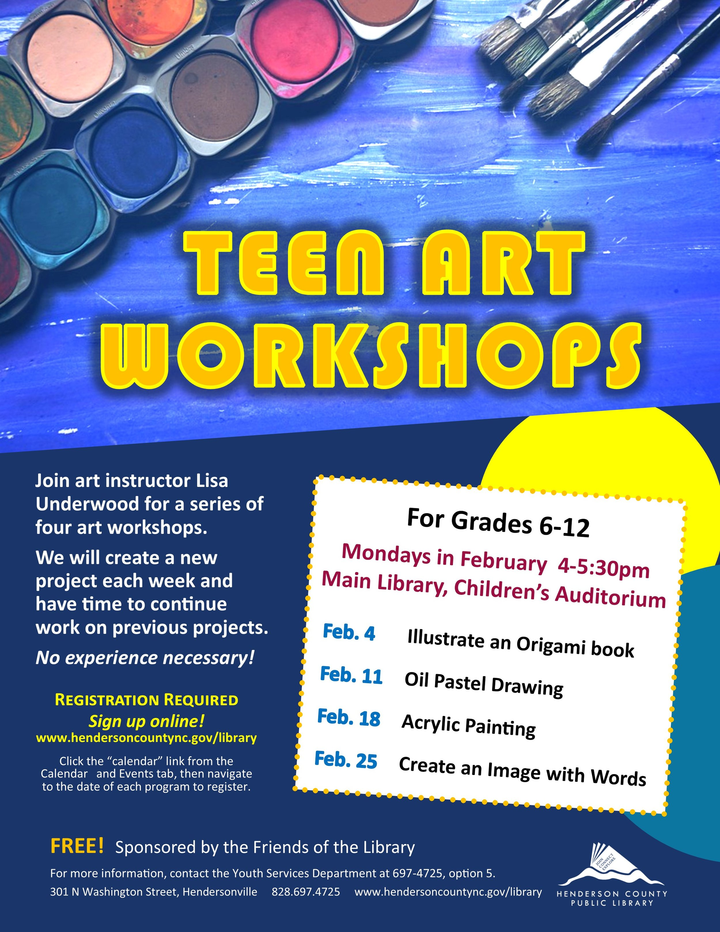 Teen Art Workshops.jpg