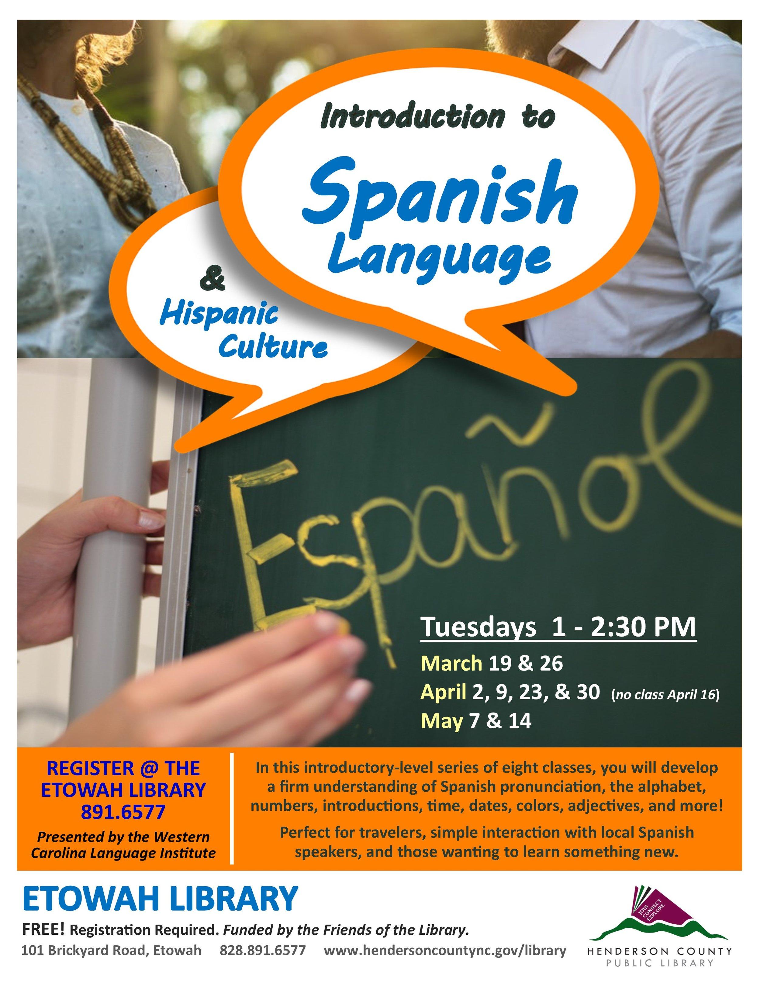 ET- Intro to Spanish Language and Hispanic Culture (1).jpg
