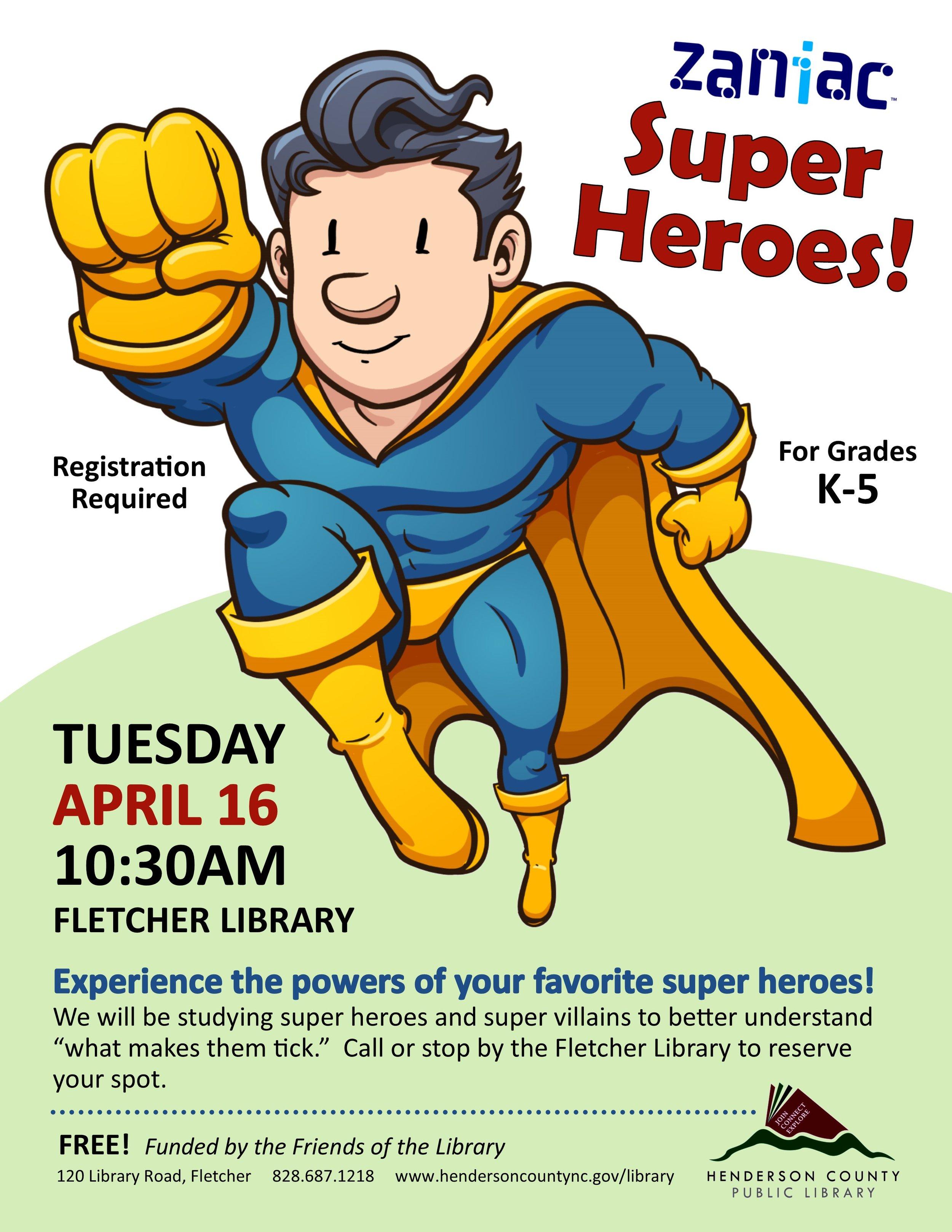 FL- Zaniac Super Heroes.jpg