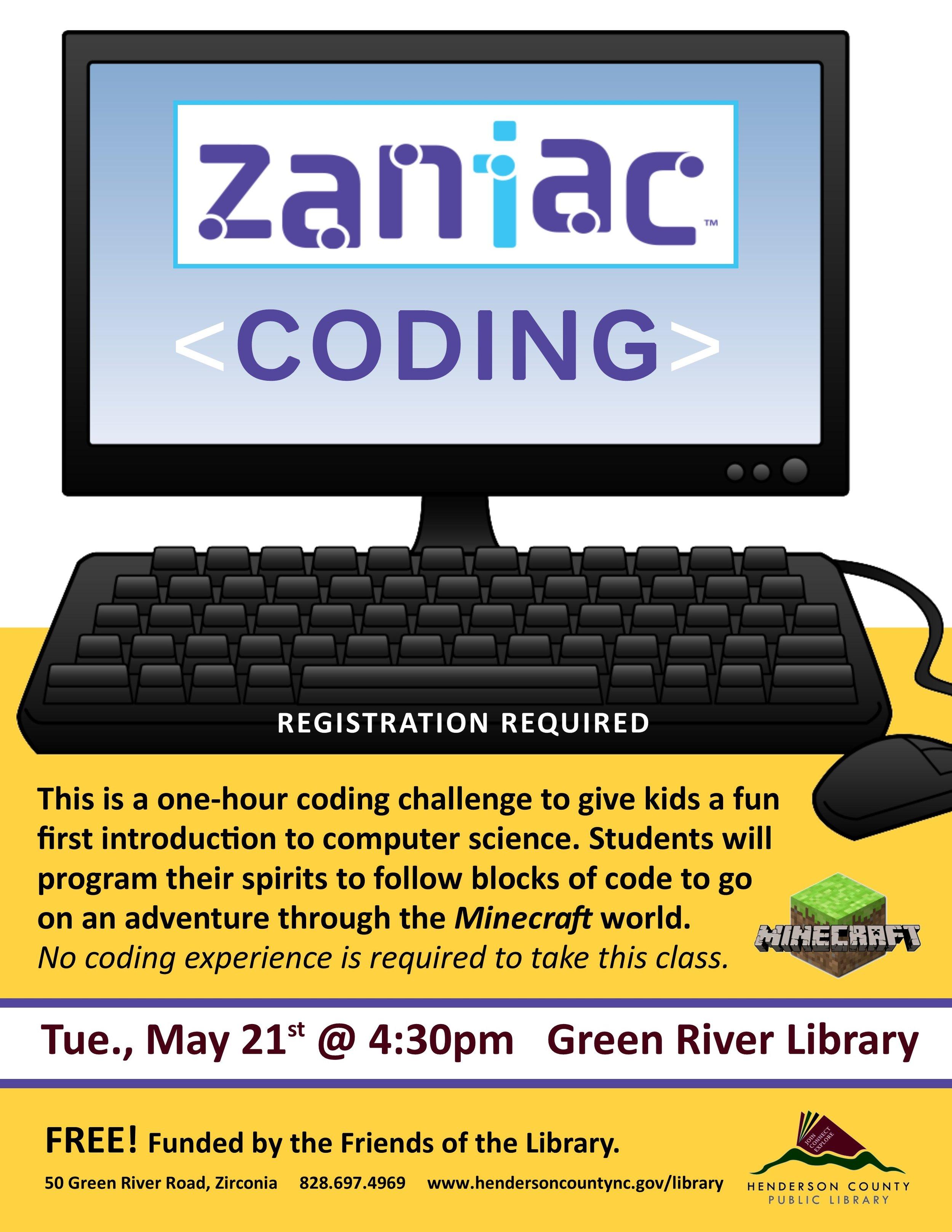 GR- Zaniac Coding.jpg